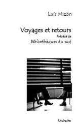 voyages_150.jpg