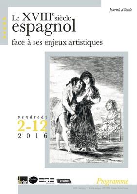 Le XVIIIe siècle espagnol face à ses enjeux