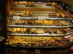 bäckerei.jpg