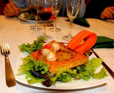 Bal de Noël_photos soirée_web (2).jpg