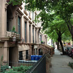 brownstone_1360583746804-jpg