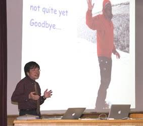 Dr_Kuan-Teh_Jeang_xs.jpg