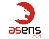 ENS_Lyon_AssociationSportive.jpg