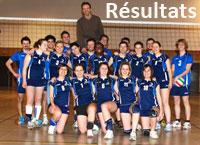ENS_Lyon_Volley.jpg