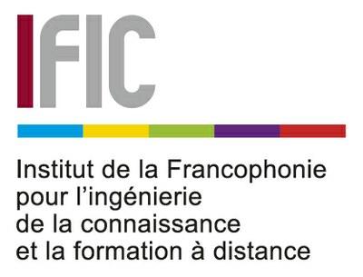 IFIC AUF