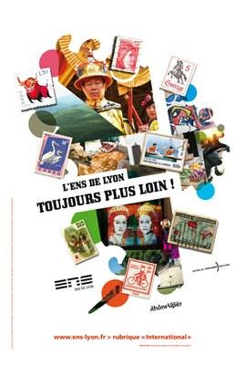 image Toujours plus loin - sept 11.jpg