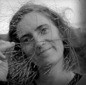 Anne Chemin-Roberty, conception graphique et réalisation de sites web