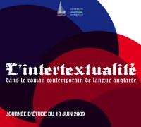 intertext-affiche2.jpg