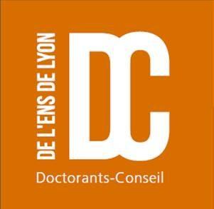 Logo ACDC.jpg