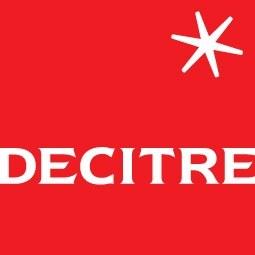 LogoDecitre.JPG