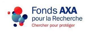LogoFdsAxaRechercheReduit.JPG