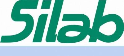 LogoSILAB.jpg