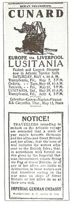 Lusitania_warning.jpg
