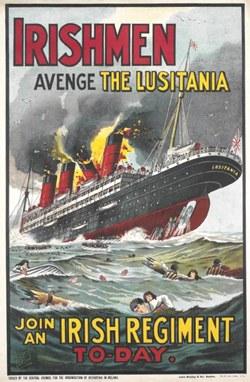 lusitaniaIrishmen.jpg
