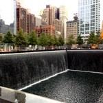 memorialSQUARE.jpg