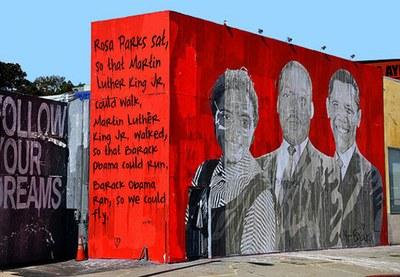 Mr-Brainwash's-wall-paintin.jpg