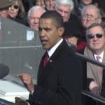 Obama6.jpg