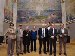 Oslo_délégation-ENS_Salle-Munch.jpg