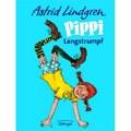 Pippi moins large.jpg