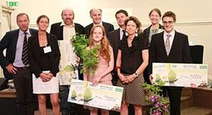 Prix EPE-Métro 2013_groupe lauréats_300x245px.jpg