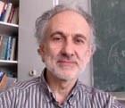 Sergio Ciliberto Physique ENS de Lyon