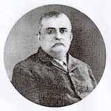 Chiblî Chemayyil