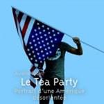 TeaPartyV.jpg