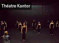 Théâtre Kantor