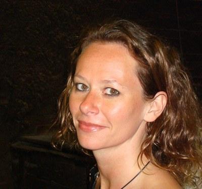 Vanessa Guignery