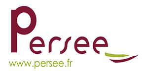 vignette logo.png