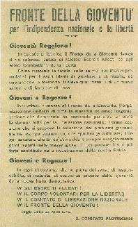 Volantino Piccolo.jpg