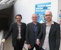 Big-Data_ENS-Lyon_IXXI_Grumbach-Jensen-Colin