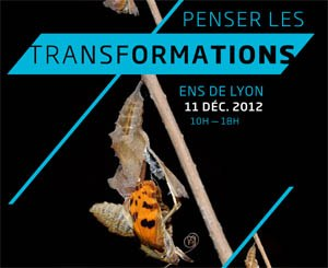Vtte-Penser-les-transformations-2.jpg