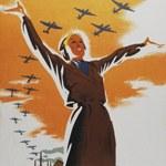 WWIwomen.jpg