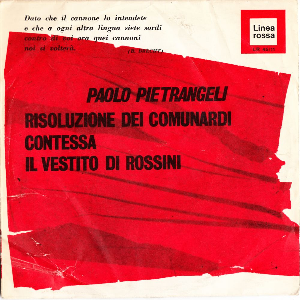 04-paolo-pietrangeli-front_1351260517182.jpg