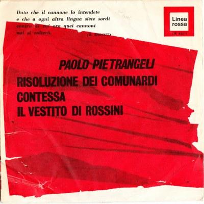 04 - Paolo Pietrangeli - Front.jpg