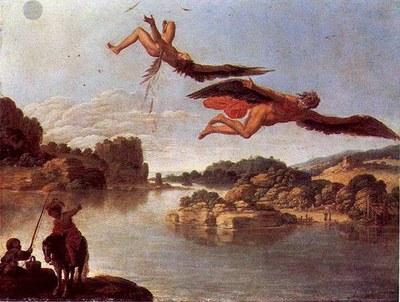 Ariadne_in_Naxos,_by_Evelyn_De_Morgan,_1877.jpeg