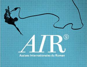 AIR_Site.jpg
