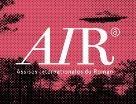 air14web.jpg