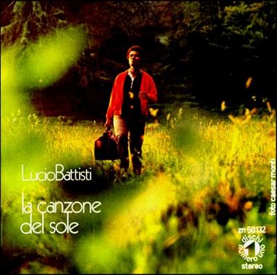 battisti-canzone-del-sole_1357639428304-jpg