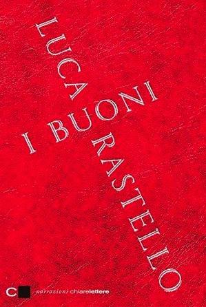 buoni_1403265774761-jpg