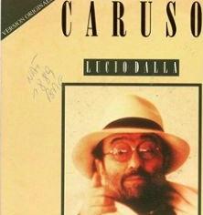 caruso-tutta-la-vita-lucio-dalla-45-tours-869828601-ml_1357656921739-jpg