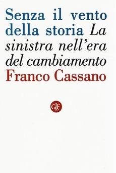 cassano-bis_1421411378964-jpeg