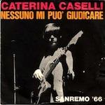 caterina-caselli-nessuno-mi-puo-giudicare_1350642589037.jpg