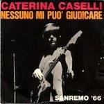 caterina_caselli_nessuno_mi_puo_giudicare.jpg