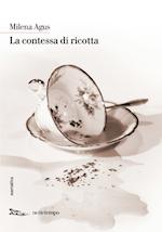 contessa-ricotta_1400243527927-jpg