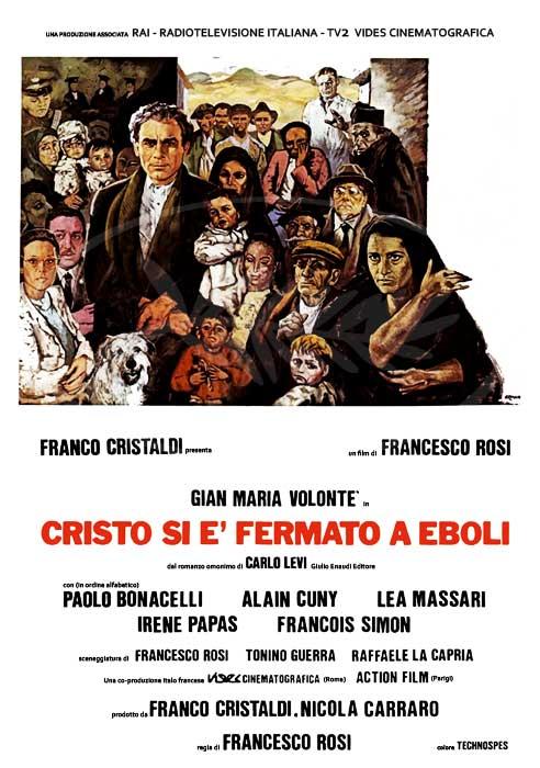 cristo-si-fermato-a-eboli_1360938092018-jpg