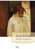 Donna in guerra