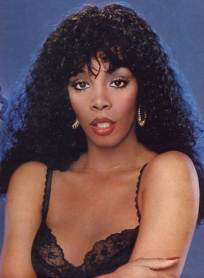 donna-summer-deces-2012-disco-3_1358867933101-jpg