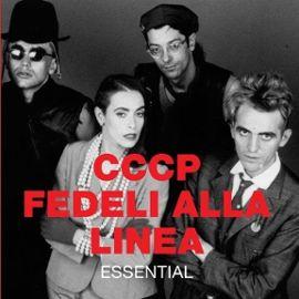 essential-cccp-fedeli-alla-linea-916760301-ml_1360076281987-jpg